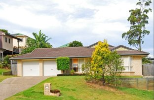 Picture of 12 Meilland Court, Eatons Hill QLD 4037