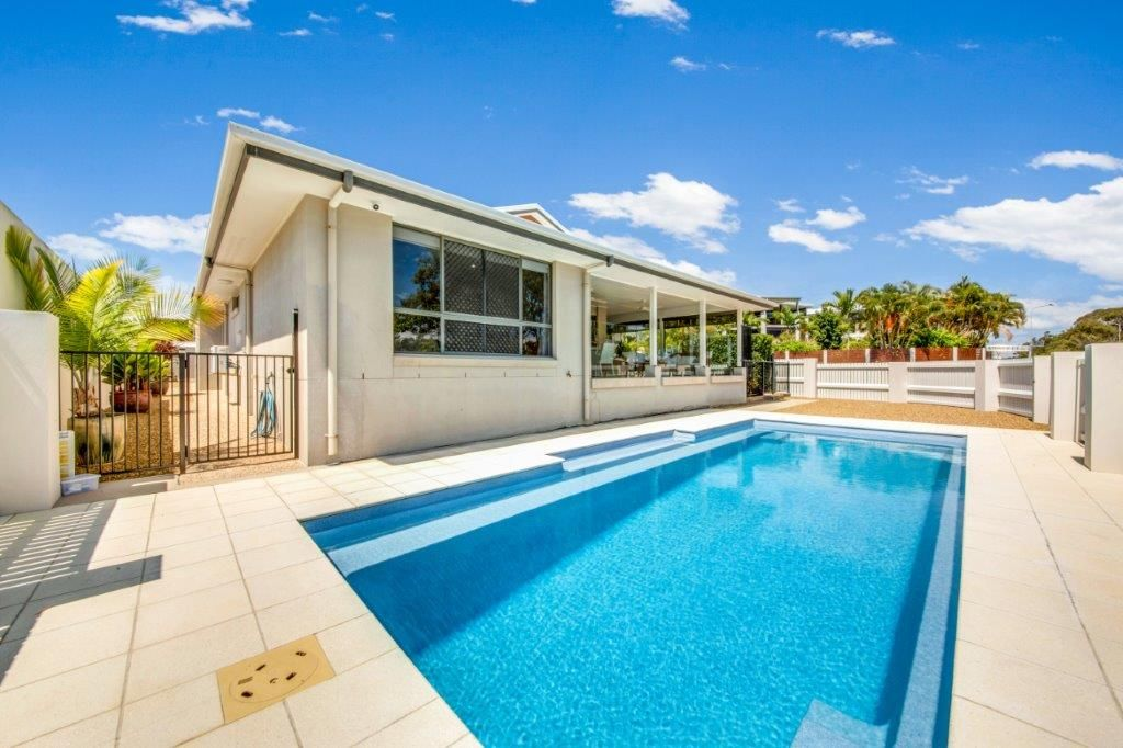71 The Oaks Rd, Tannum Sands QLD 4680, Image 0