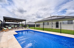 Picture of 5 Walmsley Crescent, Silverdale NSW 2752