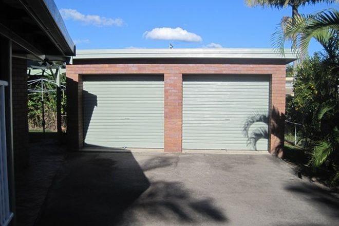 Picture of 19 Fortune Esp, CABOOLTURE SOUTH QLD 4510