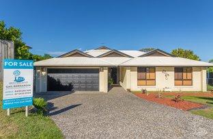 8 Grace Mac Court, Narangba QLD 4504