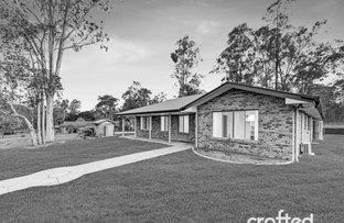 Picture of 1 Blenheim Court, Munruben QLD 4125