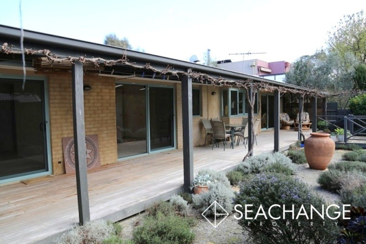 13 Shelbourne Crt, Mornington VIC 3931, Image 1