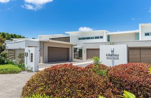 Picture of 7505 Springfield Drive, Hope Island QLD 4212