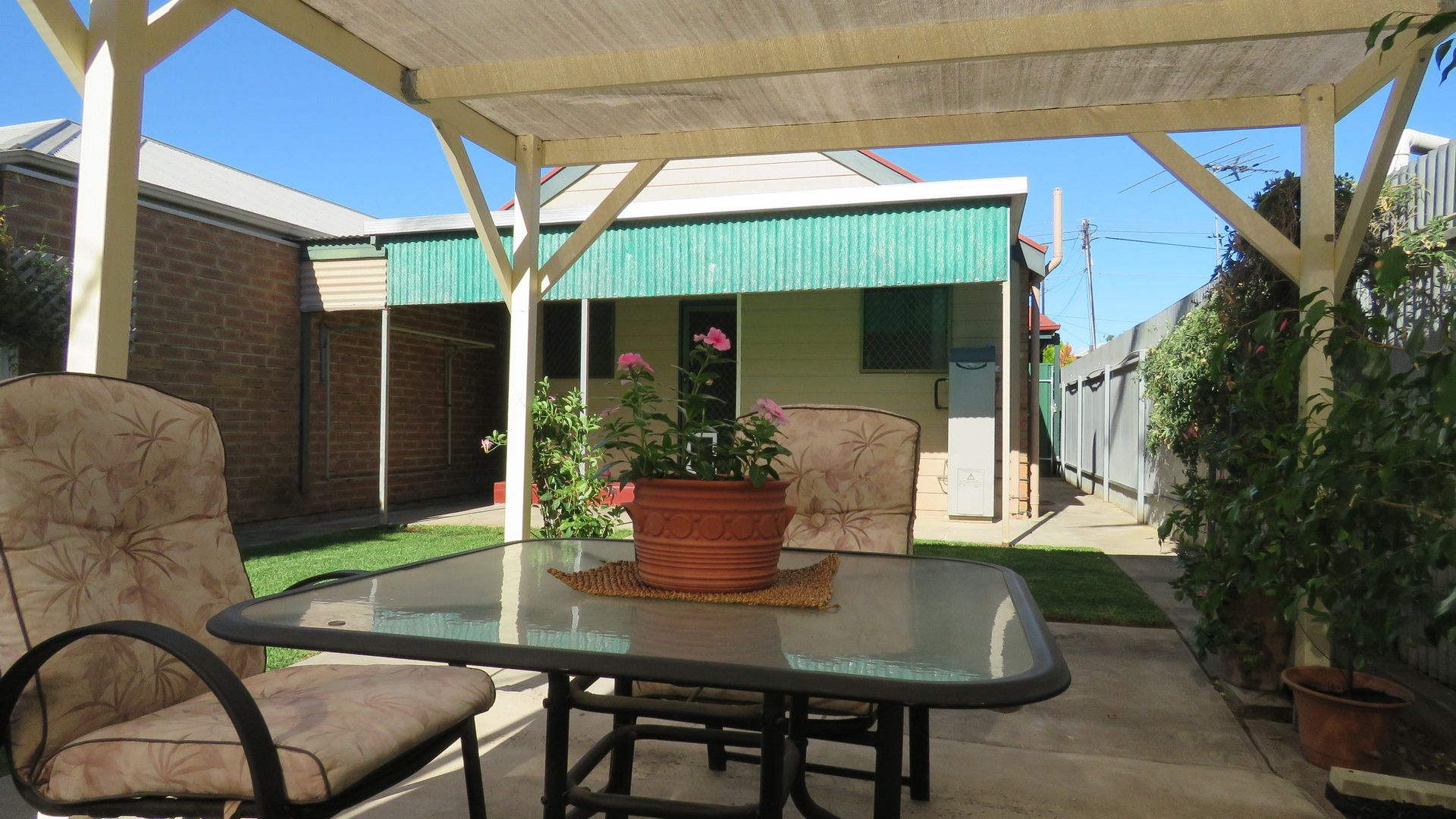 19 Langham Place, Port Adelaide SA 5015, Image 2