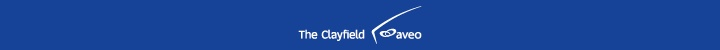 Branding for The Clayfield