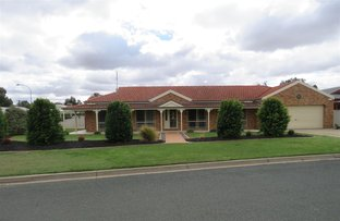 Picture of 46 Lawson Drive, Moama NSW 2731