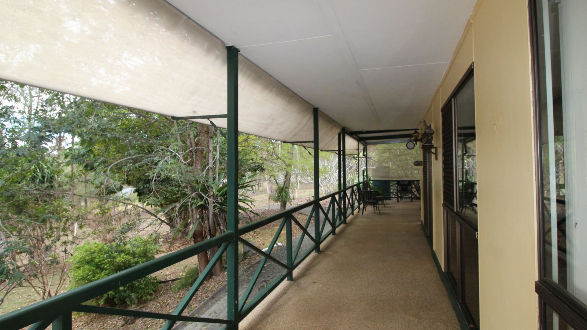 26 Lockyer View Road, Wivenhoe Pocket QLD 4306, Image 2