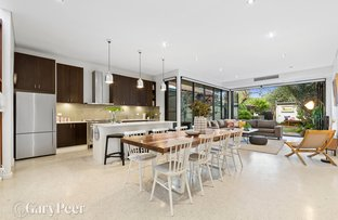 Picture of 30A Wave Street, Elwood VIC 3184