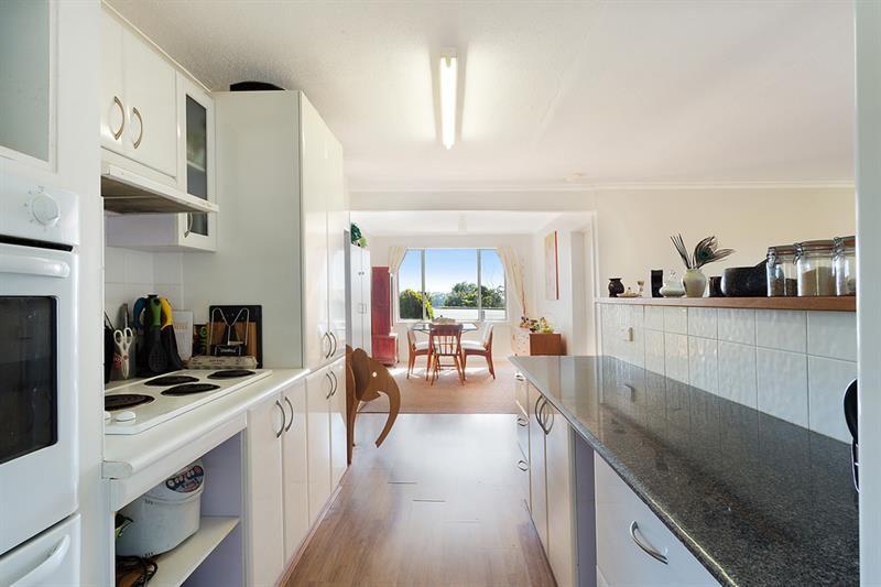 1/92 Merimbula Drive, Merimbula NSW 2548, Image 1