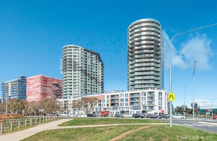 Picture of 62/1 Anthony Rolfe Avenue, Gungahlin ACT 2912