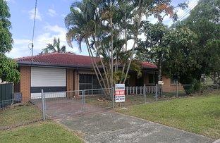 Picture of 43 Diamond Street, Slacks Creek QLD 4127