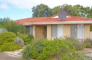 Picture of 9/42 Butler Street, Castletown WA 6450