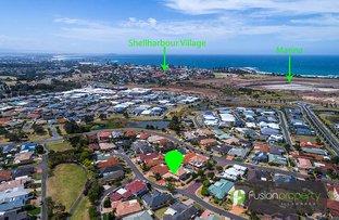 2 Pacha Court, Shell Cove NSW 2529