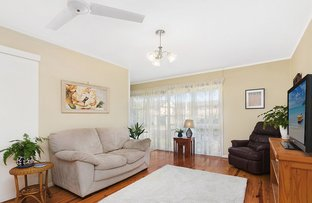 Picture of 3 Norlyn Avenue, Ballina NSW 2478