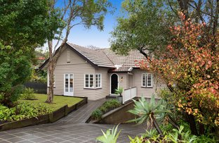 Picture of 59 Banks Street, Newmarket QLD 4051