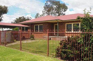 Picture of 13 Coopers Lane, Uralla NSW 2358