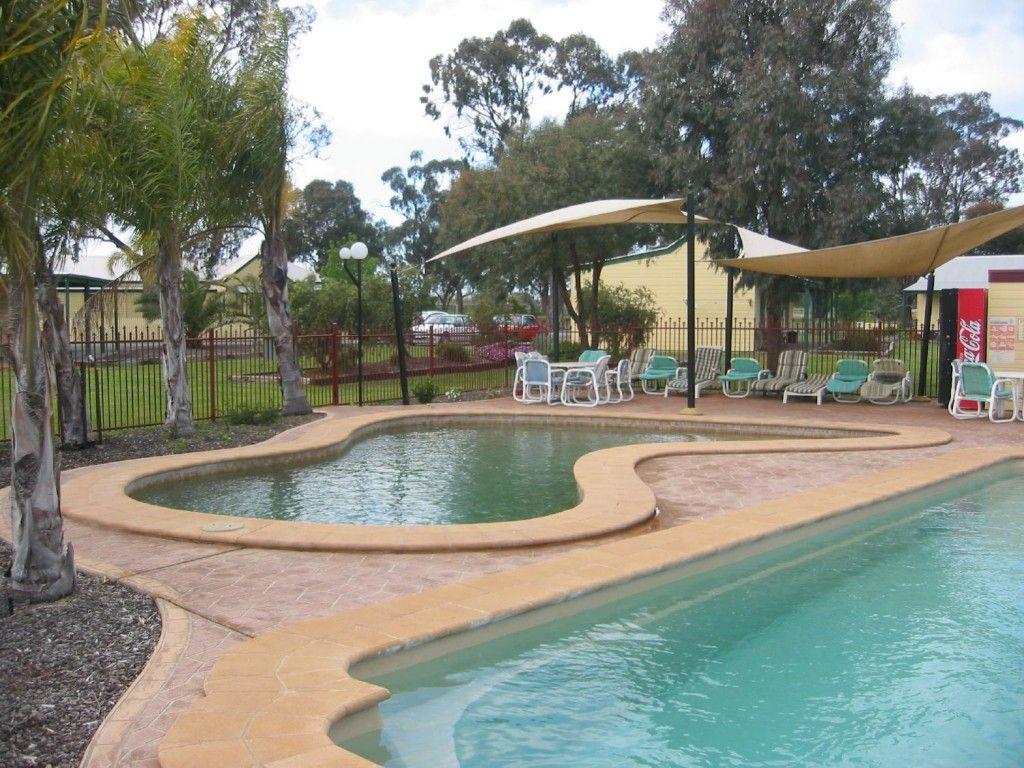 15/162 Perricoota Road, Moama NSW 2731, Image 2