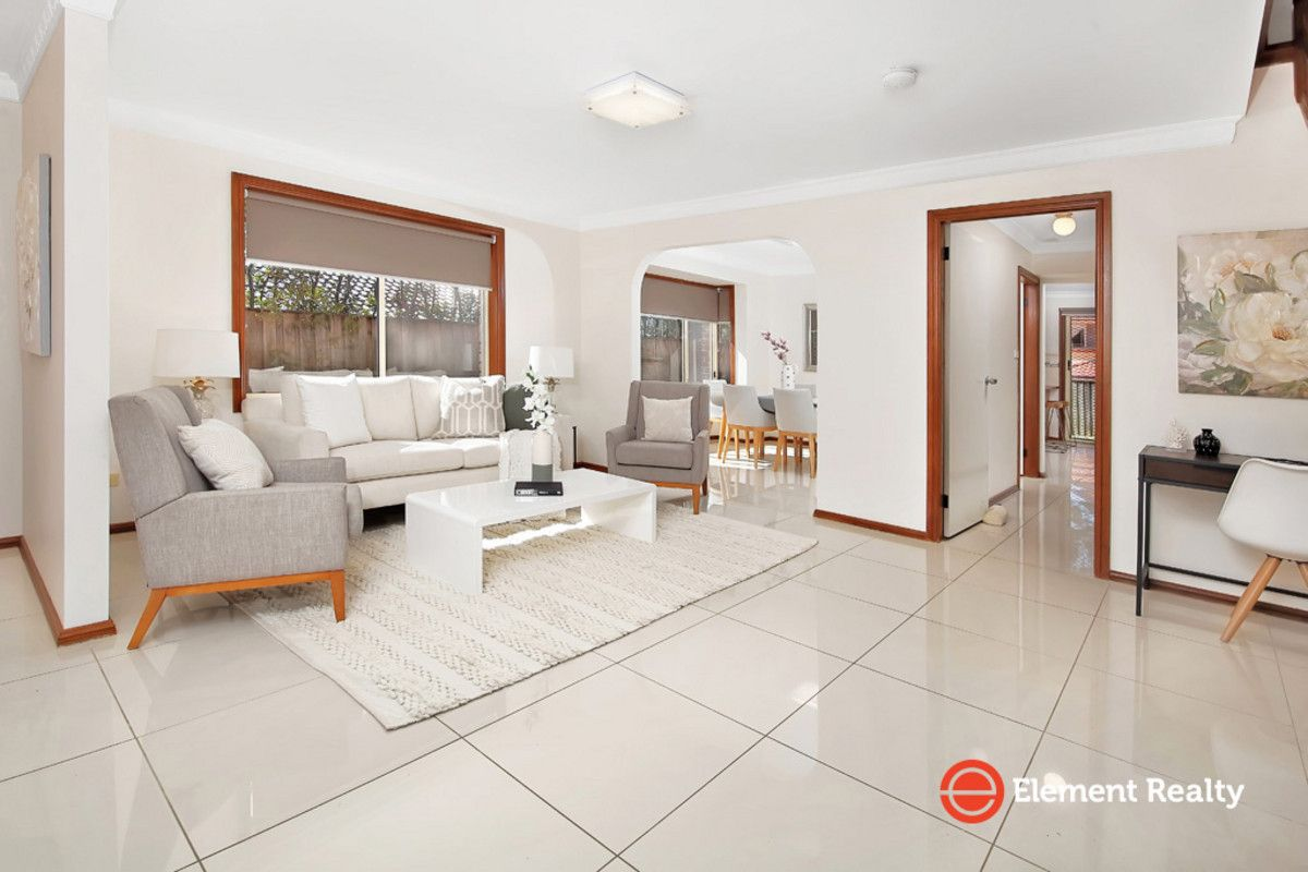 255A Ryedale Road, Eastwood NSW 2122, Image 1