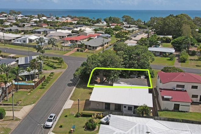 Picture of 75 Corfield Street, POINT VERNON QLD 4655
