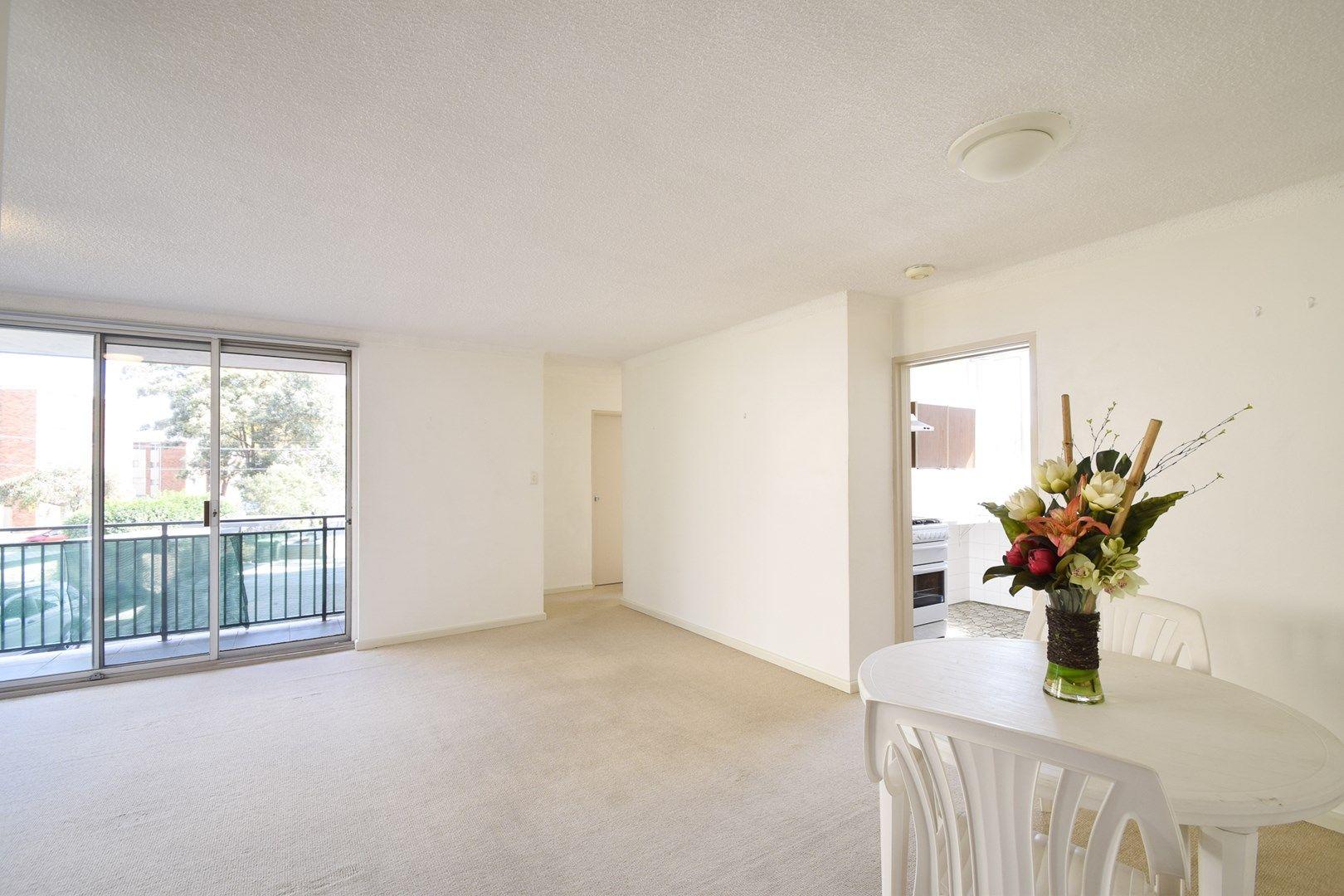 24/8 Bortfield  Drive, Chiswick NSW 2046, Image 0
