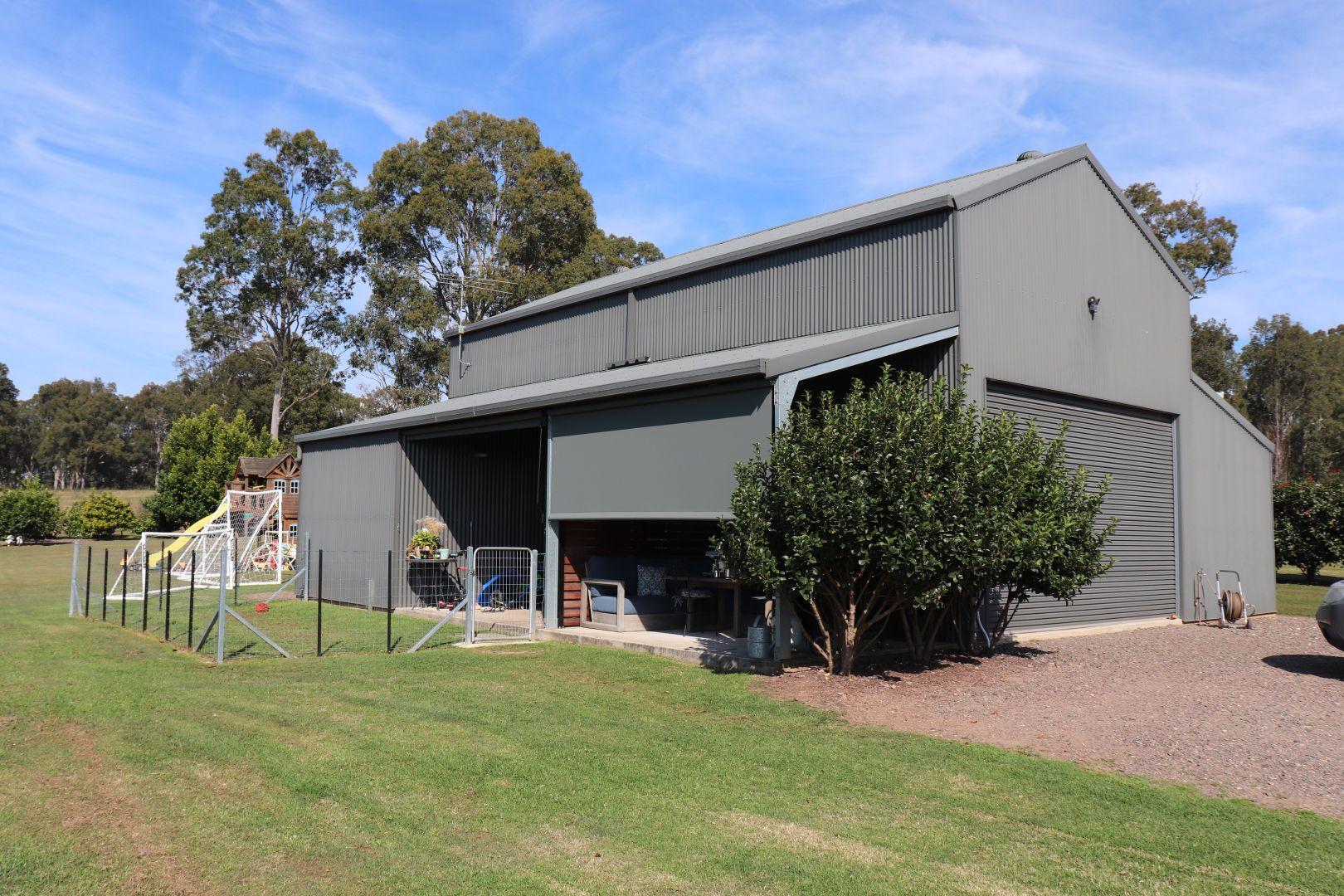 16 Sophia Jane Drive, Nelsons Plains NSW 2324