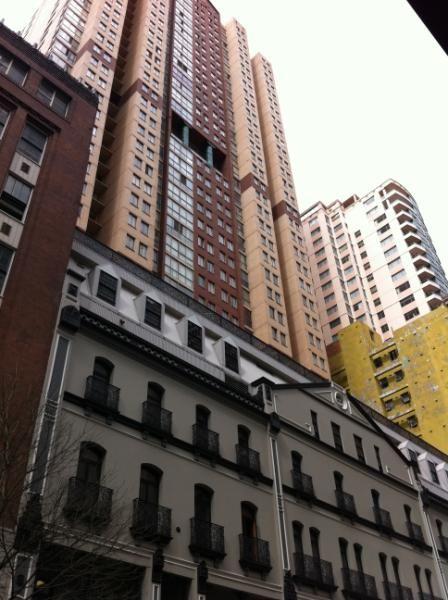 398 Pitt Street, Sydney NSW 2000, Image 0