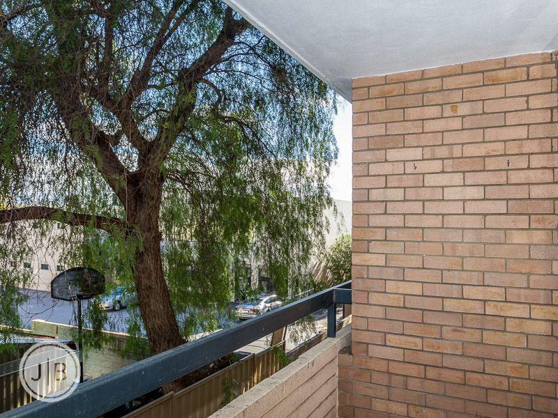 20/290 Stirling Street, Perth WA 6000, Image 9