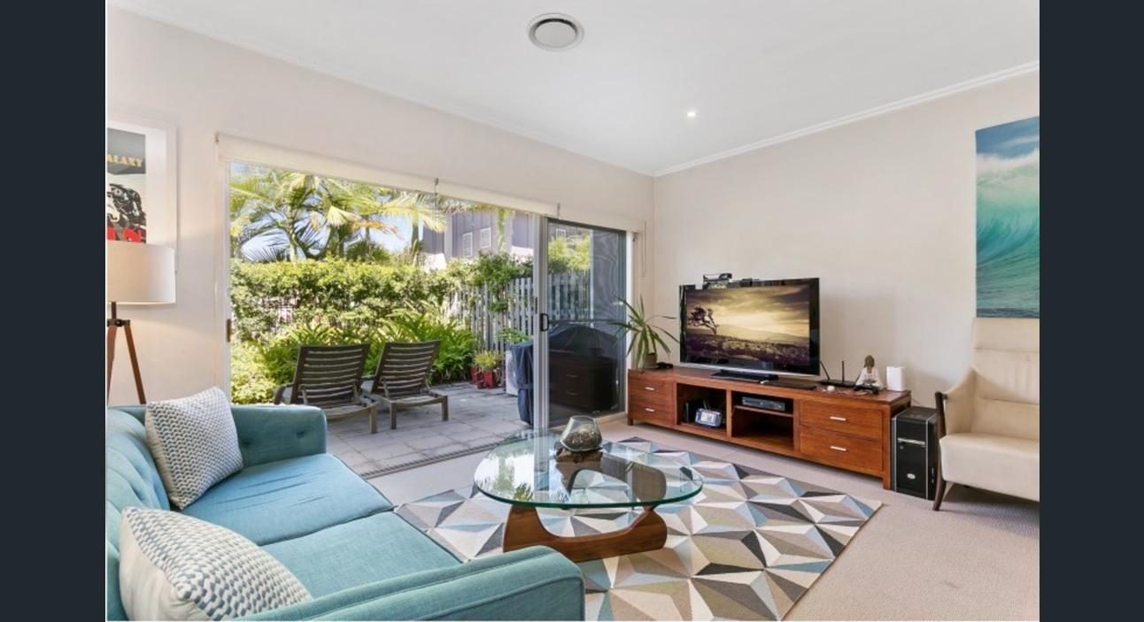 28 Amazons Place, Jindalee QLD 4074, Image 1