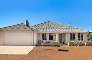 Picture of 11 Casuarina Close, Strathalbyn WA 6530