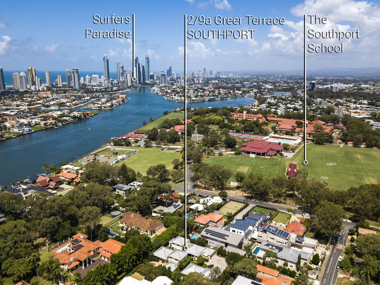 2/9A Greer Terrace, Southport QLD 4215, Image 0