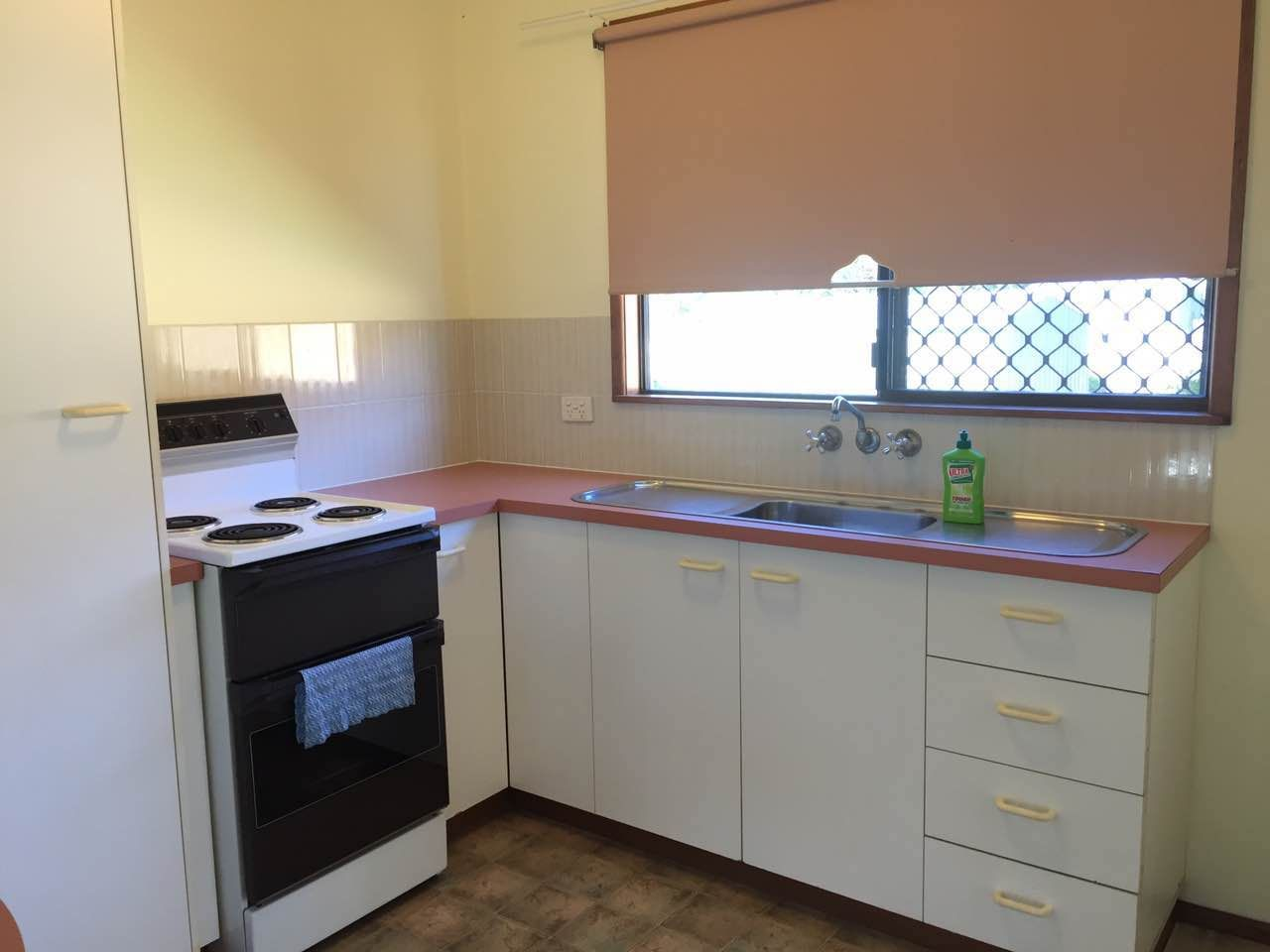 Tufnell Road, Banyo QLD 4014, Image 1