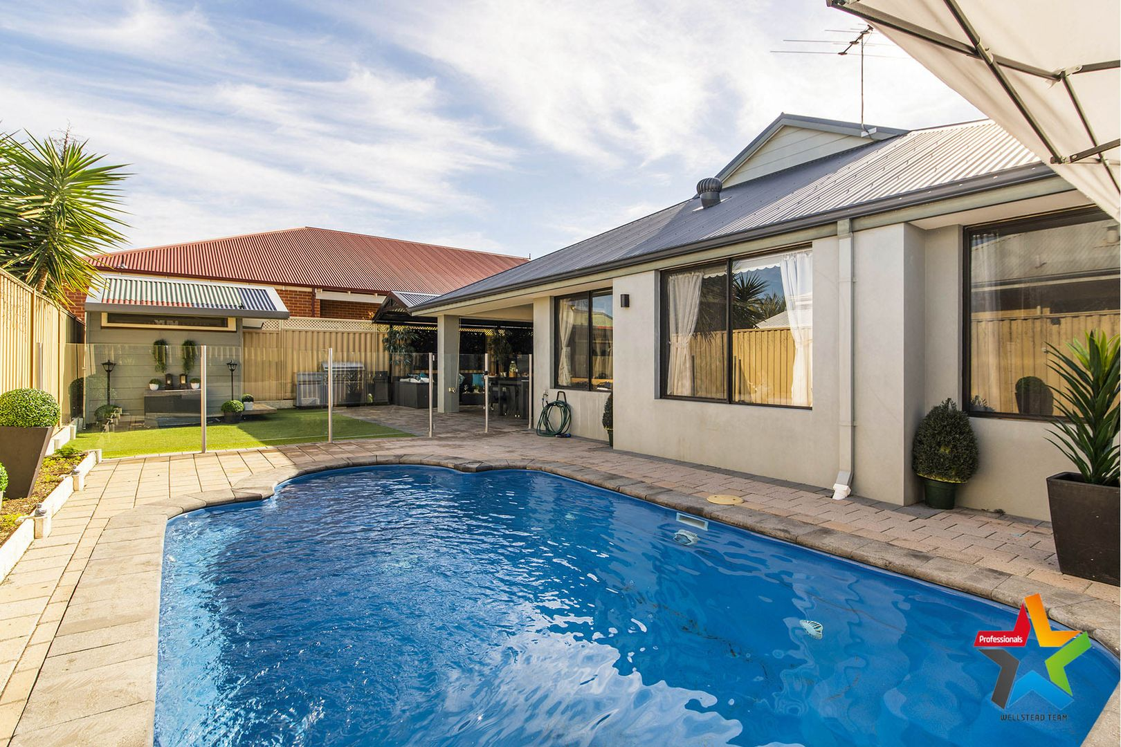 3 Kylee Close, South Guildford WA 6055, Image 0