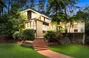 4 Bolton Place, Pymble NSW 2073