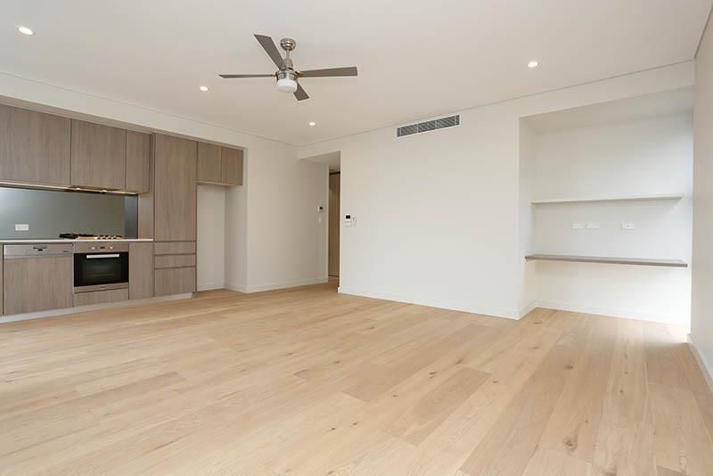 401/33-37 Waverley Street, Bondi Junction NSW 2022, Image 0