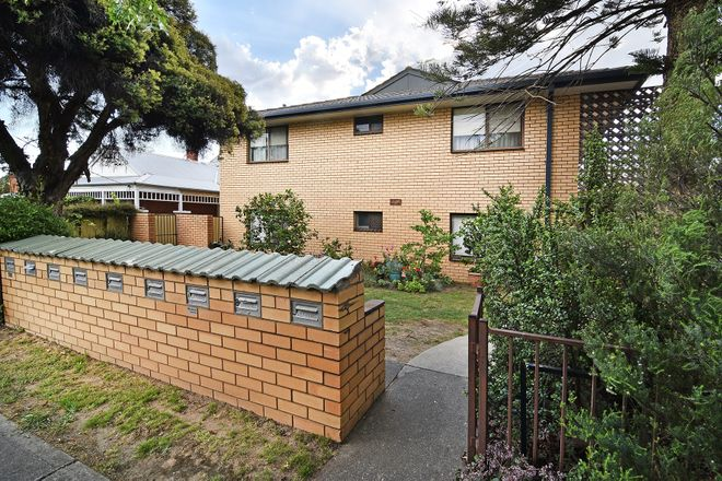 5/519 Schubach Street, ALBURY NSW 2640