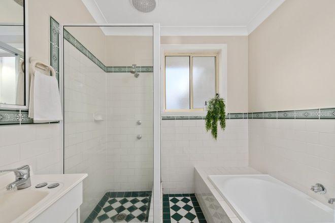 Picture of 15 Turner Crescent, ORANGE NSW 2800