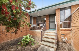 Picture of 153 Francis Street, Belmont VIC 3216