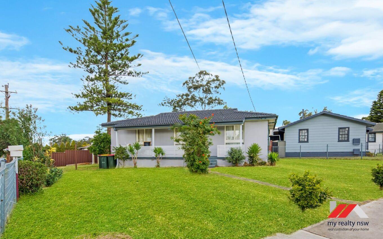 248 Woodstock Avenue, Mount Druitt NSW 2770, Image 1