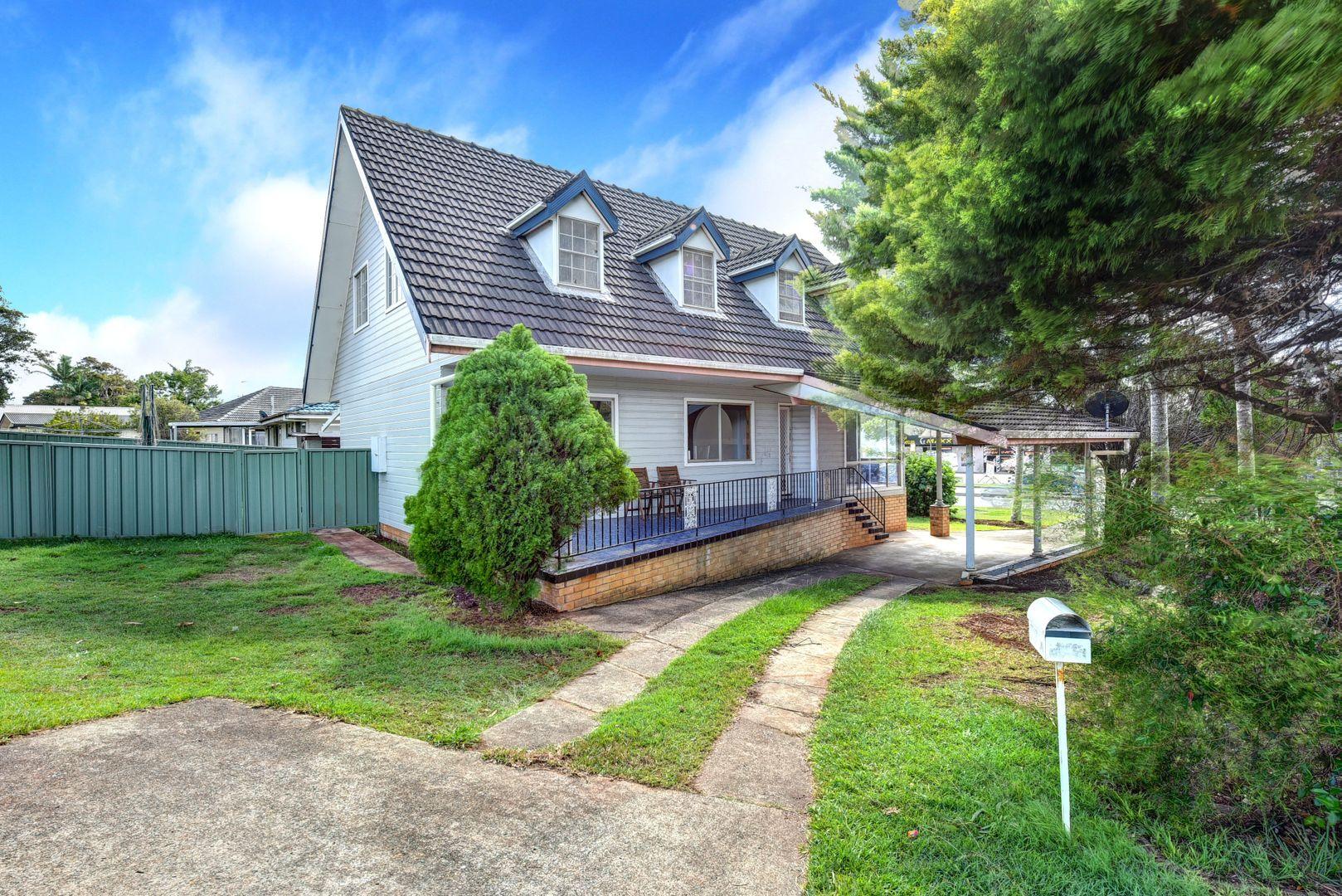 1 West Street, Port Macquarie NSW 2444, Image 0
