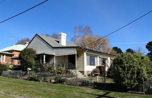Picture of 30 Cardwell Street, Bombala NSW 2632