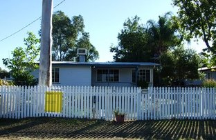 Picture of 12 Mimosa Street, Blackall QLD 4472