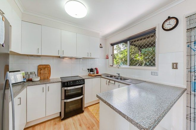 Picture of 1/3 Aragorn Street, MAROOCHYDORE QLD 4558