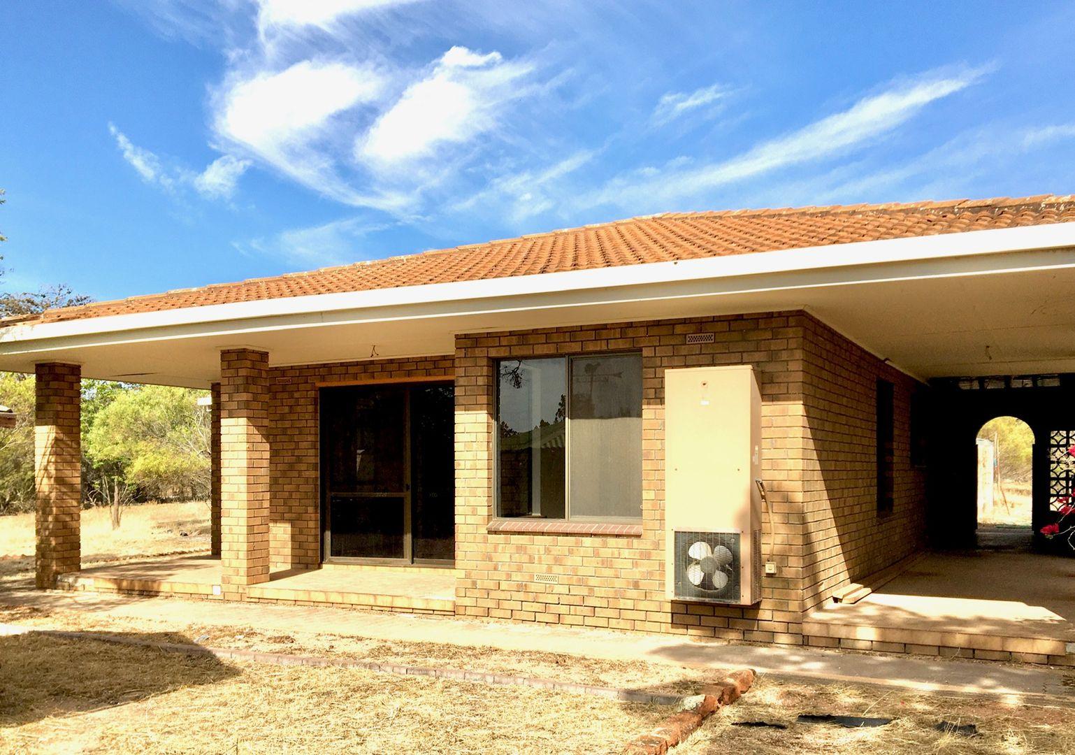 86 Franceys Road, Poochera SA 5655, Image 0