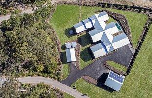 3 Grass Tree Lane, Palmview QLD 4553