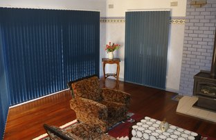 Picture of 48 Jenkins Street, Nundle NSW 2340