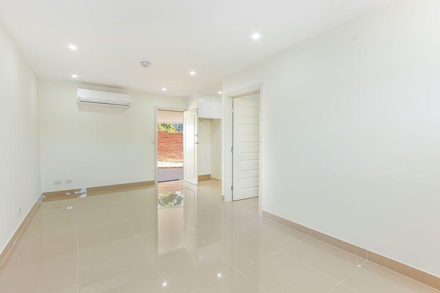 2a Hilary Crescent, Dundas NSW 2117, Image 1