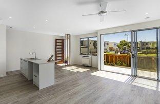 Picture of 57  Tinnanbar Terrace, Maroochydore QLD 4558