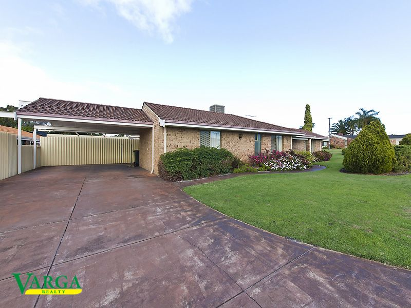1 Davie Court, Willetton WA 6155, Image 0