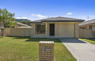 Picture of 14 Carrall Close, Coffs Harbour NSW 2450